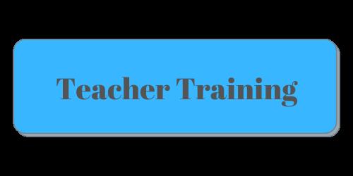 Teacher Training Button